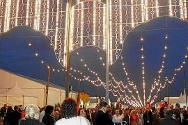 Habrá Feria de Abril