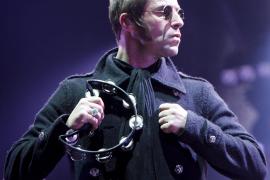 Liam Gallagher se divorcia de Nicole Appleton tras admitir su adulterio