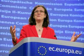El Tribunal de la UE anula la norma sobre la conservación de datos