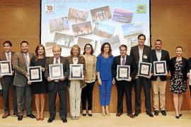 Calvià y Sóller, entre los diez destinos turísticos mejor valorados de España