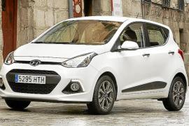 Hyundai ha alcanzado los seis millones de unidades vendidas en Europa