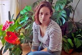 La familia de Ana Niculai reclama 1,6 millones al Estado por la fuga de Abarca