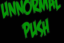 Unnormal Push
