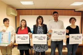 El Ajuntament impulsa un ambicioso y pionero programa de integración social