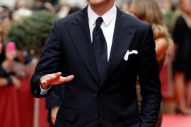 Andrés Velencoso, invitado de lujo en la serie 'B&B'