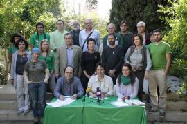 Declaración de consenso en defensa de la educación, más allá del conflicto