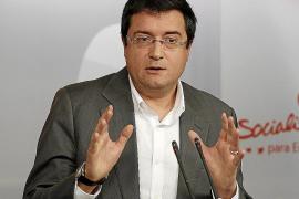 El PSOE pide a Rajoy que dimita tras las nuevas declaraciones de Bárcenas