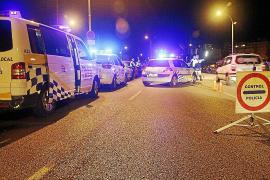 Detenida una mujer que se hizo pasar por su hermana gemela en Palma