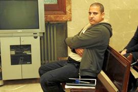 El Supremo confirmá la condena de 84 años de cárcel para el 'apuñalador de Eivissa'
