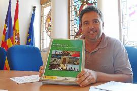 Bartomeu Gili (PI) podría ser alcalde de Artà en mayo gracias al apoyo del PP
