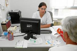Disminuyen las bajas laborales en las Islas a causa de la crisis