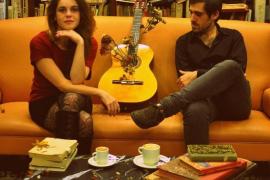 Música en Can Alcover