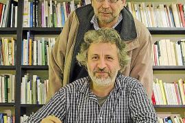 El drama de las víctimas de ETA llega a Barcelona de la mano de Bartolomé Seguí