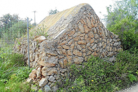 Patrimoni del Consell califica de «excesivos» los dos enlaces de la autopista Llucmajor-Campos