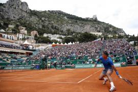 Nadal supera en su debut a Gabashvili y se medirá con Seppi en octavos