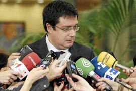La Junta acusa al Gobierno de Rajoy de «abrir una causa general» contra Andalucía