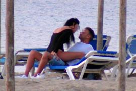 Denuncian escenas de sexo al aire libre en Magaluf