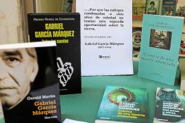 La 'Gabomanía' llega a Mallorca