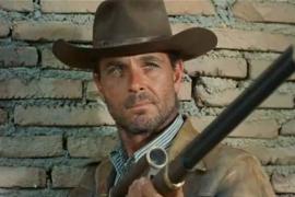 Muere en Barcelona a los 88 años el actor norteamericano Craig Hill