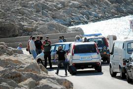 La investigación descarta que la joven hallada en El Toro muriera de forma violenta