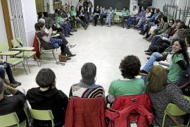 Las familias y los centros empiezan a elaborar el Libro Verde de la educación