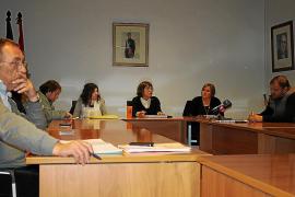 Descartada la moción de censura en Campanet, los presupuestos del PSM están aprobados