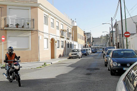 Condenado a cuatro años por vender tres viviendas inhabitables en Palma