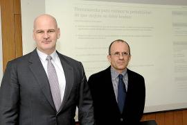 Tres cuartas partes de los médicos de Atenció Primària derivan pacientes a Kovacs