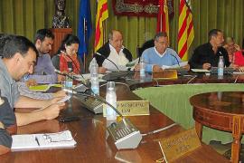 El PP augura que en 2015 el Ajuntament de Sóller dejará de estar sobreendeudado