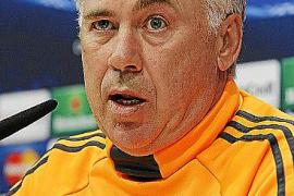 El Real Madrid desafía a su bestia negra