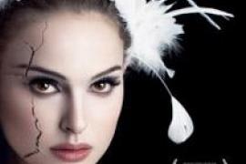 Ciclo de cine de 'Palma amb la Dansa'