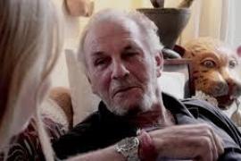 Muere Mark Shand, hermano de Camilla Parker Bowles, tras sufrir una caída