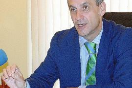Una asociación provida recibió 585.000 euros de Matas sin acreditar todo el gasto