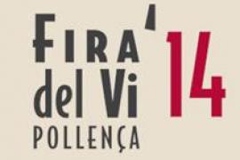 Los vinos de las Illes Balears se citan en la Fira del Vi