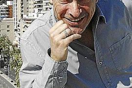 Jaime Pujol: «En la calle me han llegado a decir de todo por los personajes de malo»