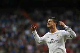 Cristiano lidera a un Real Madrid que calienta motores para Múnich