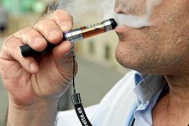 Cierran 60 puntos de venta de cigarrillos electrónicos desde que empezó el año