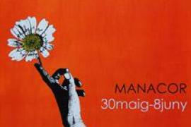 Continuan las Fires i Festes de Primavera de Manacor