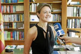 El sector agrario de Balears aplaude la llegada de la ministra García Tejerina