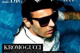 Kromo Gucci