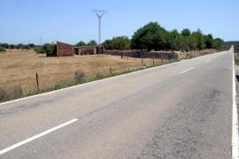 Nueva muerte de un ciclista en las carreteras de Mallorca