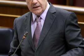 El Gobierno reconoce que el pacto laboral es «complicado y difícil»