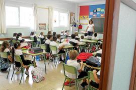 La FAPA critica que Educació sólo busca «unos resultados que avalen el TIL»