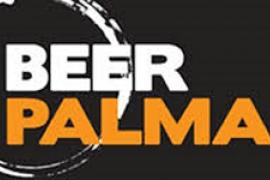 Beer Palma: la fiesta de la cerveza se instala en el Parc de la Mar