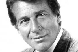 Muere el actor Efrem Zimbalist Jr., el eterno agente del FBI Lewis Erskine, a los 95 años