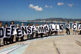 Esquerra se reivindica como único defensor de Mallorca en Europa