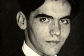 Anaya retira el libro de texto con referencias polémicas a Lorca y Machado