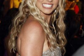 Una bailarina demanda a Britney Spears por fracturarle la nariz en un ensayo