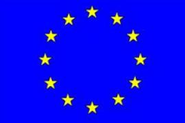 Calvià celebra el Día de Europa con productos típicos