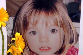 Agentes británicos podrán excavar en Portugal en busca de Madeleine